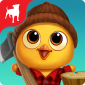 FarmVille 2: Country Escape 8.2.1766 (81966) APK Download