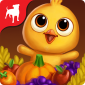 FarmVille 2: Country Escape 8.5.1848 (82348) APK Download