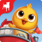 FarmVille 2: Country Escape 9.1.1954 (92054) APK