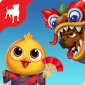 FarmVille 2: Country Escape 9.3.2093 (92393) APK Download