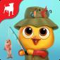 FarmVille 2: Country Escape 6.4.1235 (61635) Latest APK Download