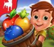 FarmVille Harvest Swap APK