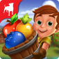 FarmVille: Harvest Swap APK 1.0.3422