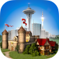 Forge of Empires 1.97.1 (170) Latest APK Download