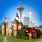 Forge of Empires APK 1.147.1