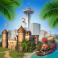Forge of Empires APK 1.133.1