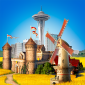 Forge of Empires APK 1.135.0