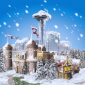 Forge of Empires APK 1.142.2