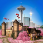 Forge of Empires APK 1.124.1