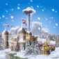 Forge of Empires APK 1.116.4