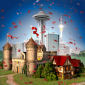 Forge of Empires APK 1.121.1