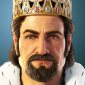 Forge of Empires apk v1.55.0 (86)