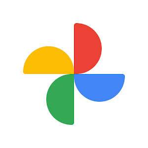 Google Photos 5.47.0.380850201 APK for Android – Download