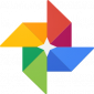 Google Photos 4.19.0.254093387 APK