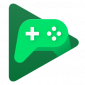 Google Play Games 2019.08.13205 APK for Android – Download