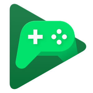 Google Play Games 2019 07 11661 APK for Android - Download