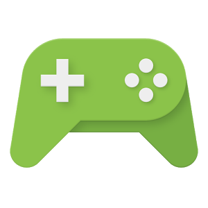 Google Play Games 3.5.17 (2463965-030) Latest APK Download ...