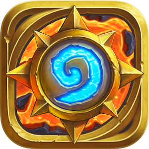 Hearthstone 20.8.86928 APK for Android – Download