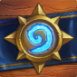 Hearthstone 17.6.53261 APK for Android – Download