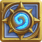Hearthstone Heroes of Warcraft APK 13.2.28855