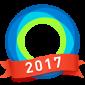 Hola Launcher 3.1.0 (3103) APK Download