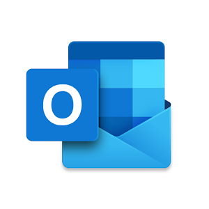 Outlook 4 0 4 APK for Android - Download - AndroidAPKsFree