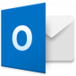 Outlook 2.2.43 Latest for Android