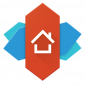 Nova Launcher APK 6.0-beta14