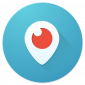Periscope by twitter apk