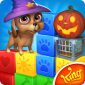 Pet Rescue Saga 1.131.12 (11311205) APK Download