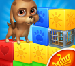 pet-rescue-saga-apk
