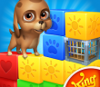 Pet Rescue Saga apk Game