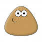 Pou 1.4.74 Latest for Android
