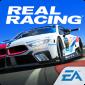 Real Racing 3 APK 6.6.3 (6630) Download