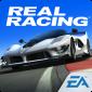 Real Racing 3 APK 7.0.0 (7001) Download