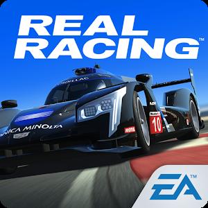 real racing 3 game download apk