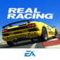Real Racing 3 APK 7.6.0 for Android – Download