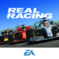 Real Racing 3 APK 8.0.0