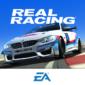 Real Racing 3 APK 8.1.0