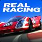 Real Racing 3 APK 6.3.0 (6302) Download