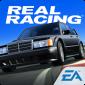 Real Racing 3 APK 6.4.0 (6403) Download