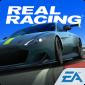 Real Racing 3 APK 5.6.0 (5601) Download