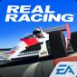 Real Racing 3 APK 6.0.0 (6001) Download