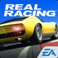 Real Racing 3 APK 6.0.5 (6050)