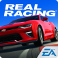 Real Racing 3 APK 6.1.0 (6102) Download