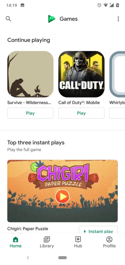 Google Play Games 2021 06 27259 Apk For Android Download Androidapksfree