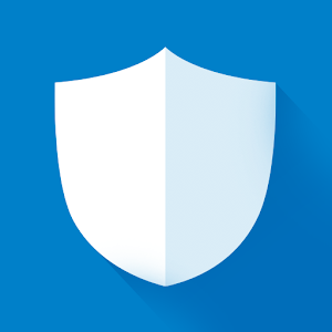 Security Master 5 0 3 APK for Android - Download - AndroidAPKsFree