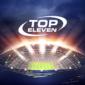 Top Eleven icon
