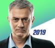 Top Eleven 2019 APK