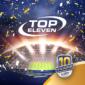 Top Eleven APK 10.3